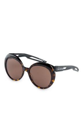 BALENCIAGA Sonnenbrille BB0024S