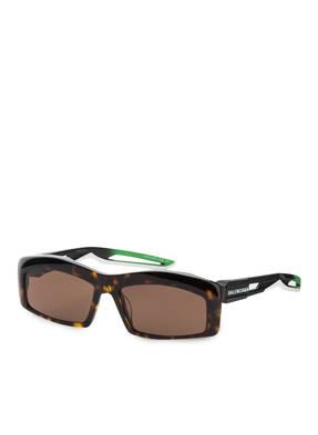 BALENCIAGA Sonnenbrille BB0026S