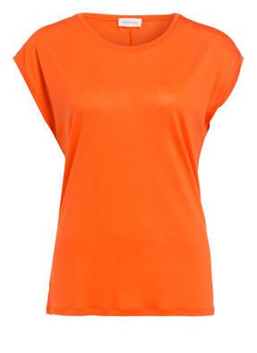 ARMEDANGELS T-Shirt JILAA