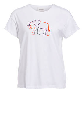 ARMEDANGELS T-Shirt NELAA