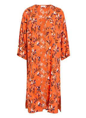 ARMEDANGELS Kimono RAACHEL