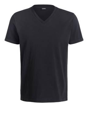 DIESEL T-Shirt KATT