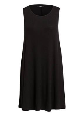 mavi Kleid