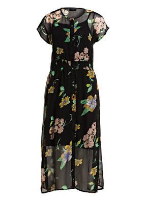 FREEQUENT Kleid