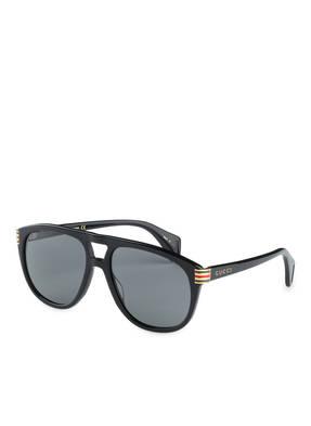 GUCCI Sonnenbrille GG0525S