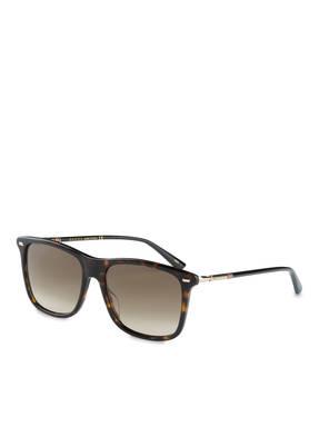 GUCCI Sonnenbrille GG0518S