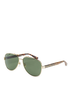 GUCCI Sonnenbrille GG0528S