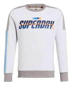 8664c87211ce7 Sweatshirt