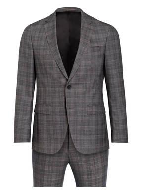 BOSS Anzug NOVAN6/BEN2 Slim Fit