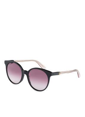 GUCCI Sonnenbrille GG0488S