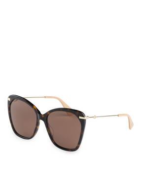 GUCCI Sonnenbrille GG0510S