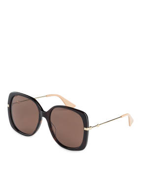 GUCCI Sonnenbrille GG0511S