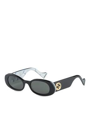 GUCCI Sonnenbrille GG0517S
