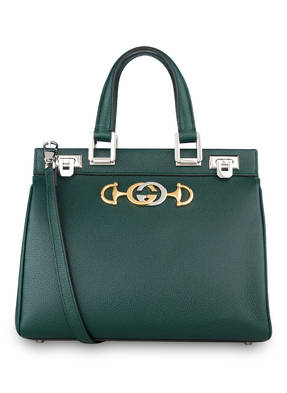 08941e44192e1 Grüne Designer Markentaschen für Damen online kaufen    BREUNINGER