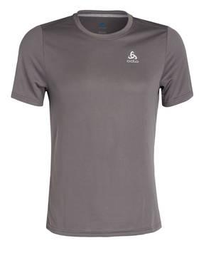 odlo T-Shirt F-DRY