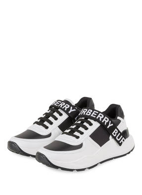BURBERRY Sneaker RONNIE