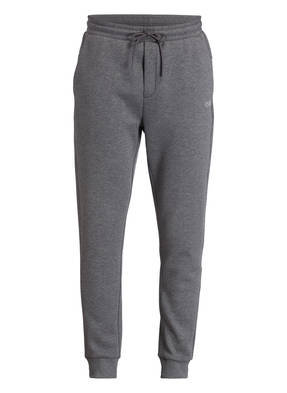 BOSS Sweatpants HADIKO X