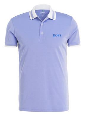 BOSS Piqué-Poloshirt PAULE PRO 4 Slim Fit