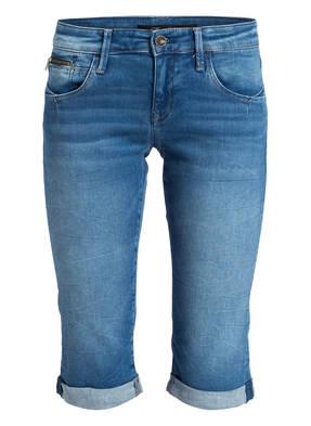 mavi Jeans-Shorts MARINA
