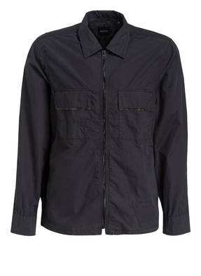 BOSS Overshirt LOVEL