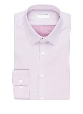 50c1186f9814b Hemden für Herren online kaufen    BREUNINGER