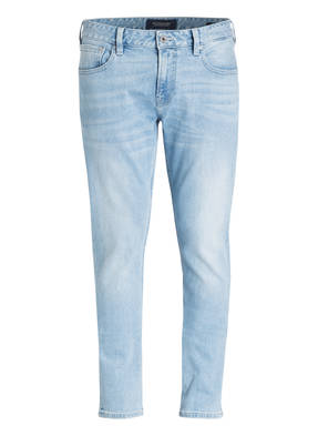 SCOTCH & SODA Jeans SKIM Super Slim Fit