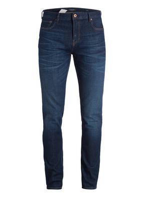 SCOTCH & SODA Jeans SKIM Slim Fit