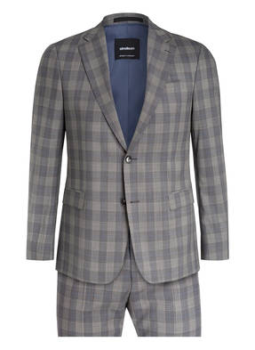 strellson Anzug CERF-MANDOR Slim Fit