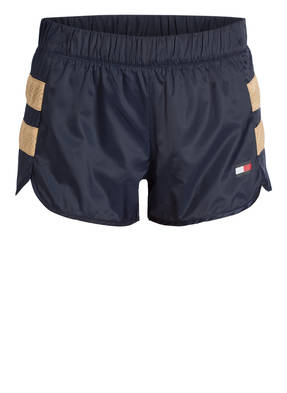 TOMMY HILFIGER Trainingsshorts