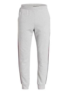 Calvin Klein Performance Sweatpants