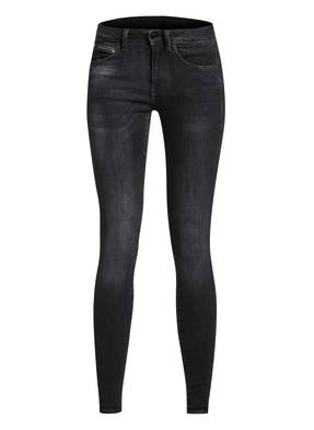 G-Star RAW Skinny-Jeans