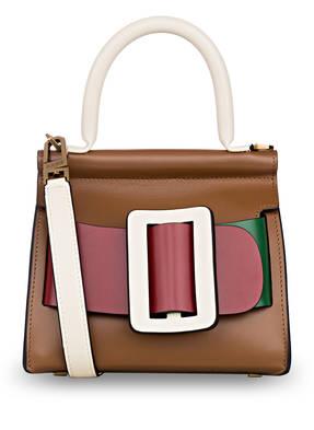 BOYY Handtasche KARL 19