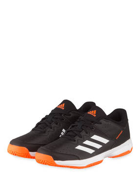 adidas Trainingsschuhe COURT STABIL