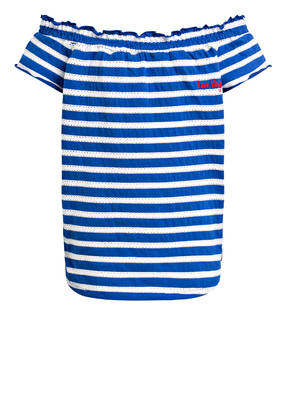 VINGINO Off-Shoulder-Shirt IMEA