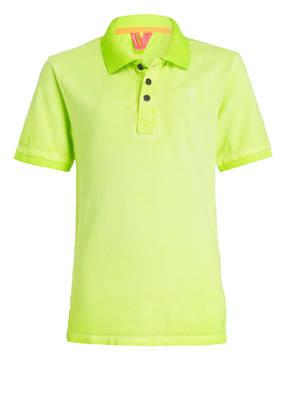 VINGINO Piqué-Poloshirt KWASHI