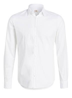 Q1 Manufaktur Hemd STEVE Slim Fit