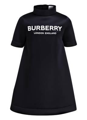 BURBERRY Kleid