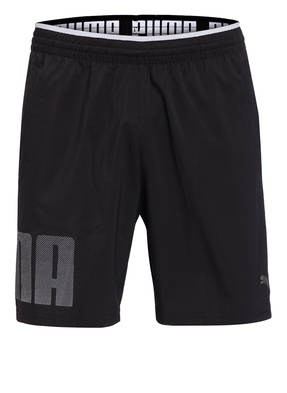 PUMA Trainingsshorts COLLECTIVE