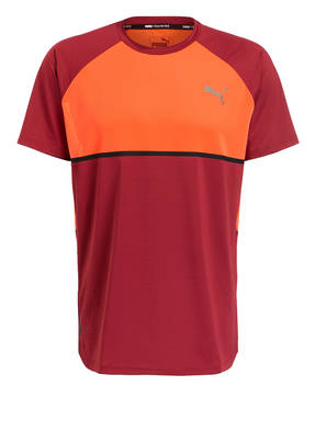 PUMA T-Shirt POWER BND