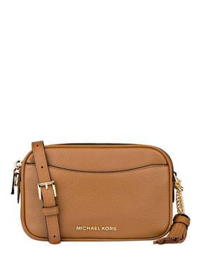 a5a2fee8f38d MICHAEL KORS Taschen für Damen online kaufen :: BREUNINGER