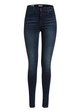 Levi's® Skinny-Jeans 720 HIRISE