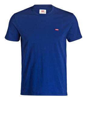 Levi's® T-Shirt ORIGINAL