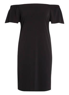 monari Off-Shoulder-Kleid