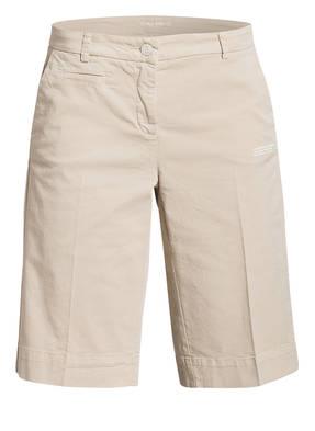 CAMBIO Shorts SLATE