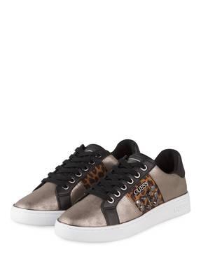 Guess Sneaker BRANDIA