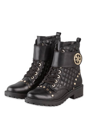 Guess Boots HEATHIR