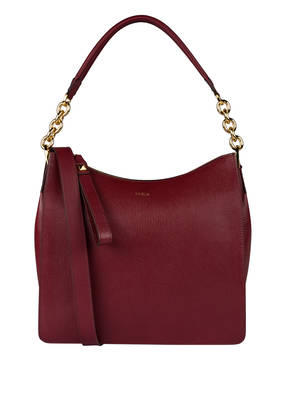 FURLA Hobo-Bag DIVA
