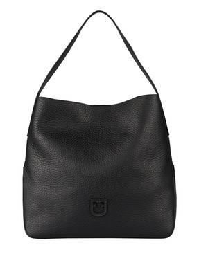 FURLA Hobo-Bag DEA