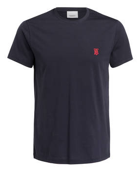 BURBERRY T-Shirt PARKER
