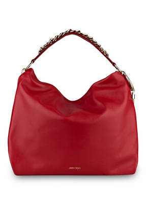 JIMMY CHOO Hobo-Bag CALLIE